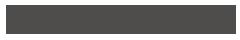 ガーデニング おしゃれ 植木鉢・通販 大阪 ガーデンセレクトショップ・モンディマンシェ